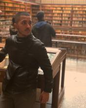 yassine's picture