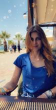 Elza's picture