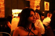Federicafero's picture