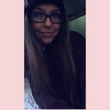 maddieva's picture