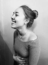 Lenabobena17's picture
