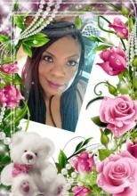 Doreme's picture