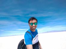 gururiks's picture