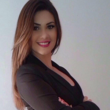 Renataandriola's picture