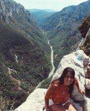 silviamaidagan's picture