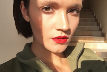 LenkaZigova's picture