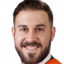 Alemaximiliano's picture