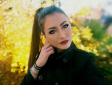 EvaTeixeira's picture