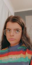 Haleypiccinini's picture