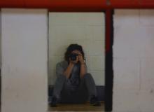 analufretta's picture