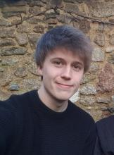 Jérémiecarlsson's picture