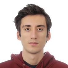 yigitozkan's picture