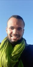 Ali arabi's picture