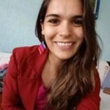 barbara_laplaca's picture