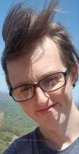 Joshm96's picture