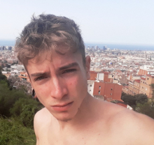 Alessandro19z's picture