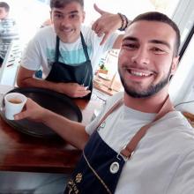 gennaroandrea17's picture