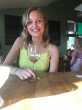 LauraGW's picture