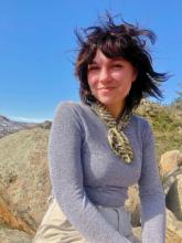 Sarahaloha25's picture
