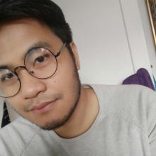 Jhon0009's picture