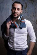 Manuel Rimoldi's picture