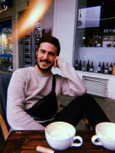 muzafferbodur's picture