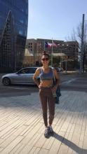 Samy7's picture