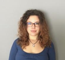 LoredanaArnedo's picture