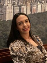 Micaella Cardoso's picture