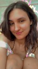 CristinaBas's picture