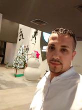 kamalhannou@hotmail.com's picture