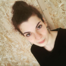 Anna95's picture