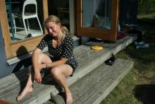 Ima.Nilsson's picture