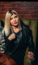 morozovaea's picture