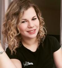 GiorgiaLiguori's picture