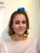 eleonora Mirandola's picture