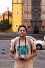 fabio Fiore's picture