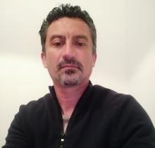 Cesar Alejandro Pagliacci's picture
