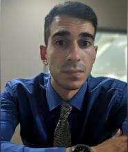 Tsafras's picture