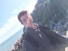 Captaincredo's picture