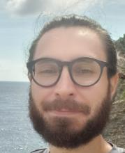 rafaelzunarelli's picture