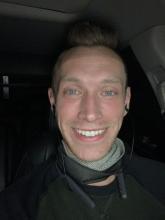 AirLandSea's picture