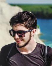 Leocelloto's picture