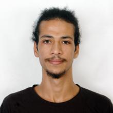 Abdennour's picture