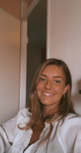 NataliaWiersma's picture