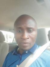 Oluwasegun Daniel's picture