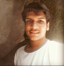 Ish batra's picture