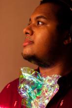 Michael.Creagh's picture