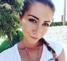Ilaria_B's picture