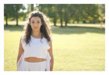 Eva Calderone's picture